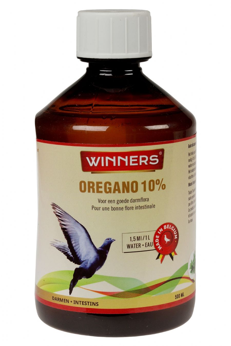 81005_Winners_Oregano10%_500 ml.jpg