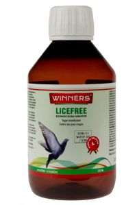 81001_Winners_Licefree_250 ml ZW
