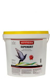 Supergrit (1)