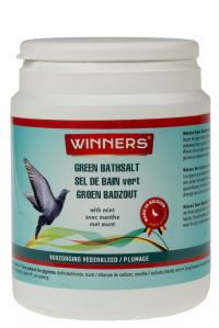 Green Bathsalt (1)
